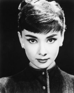 https://shapingpromises.files.wordpress.com/2012/04/audrey-hepburn-c10101702.jpg?w=240